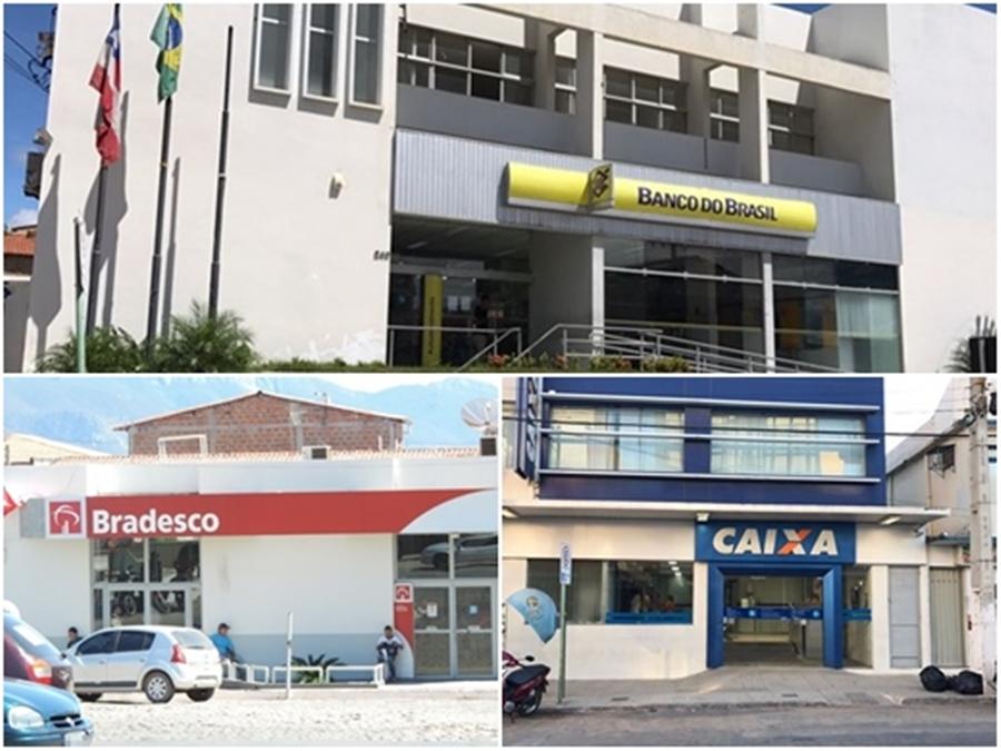 Bancos têm até 4 de outubro para limitar PIX noturno a R$ 1 mil