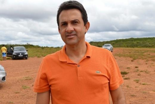 TCM nega recurso do prefeito de Rio de Contas e mantém ressarcimento de R$ 24 mil
