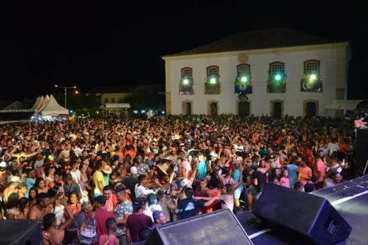 Operação Carnaval: 46ª CIPM faz balanço final sobre o Carnaval 2019