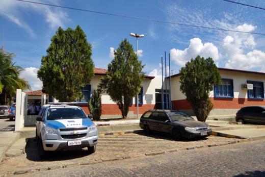 Suspeitos de ataques homofóbicos na internet são indiciados pela policia em Brumado
