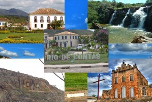 Rio de Contas completa 295 anos de emancipação política