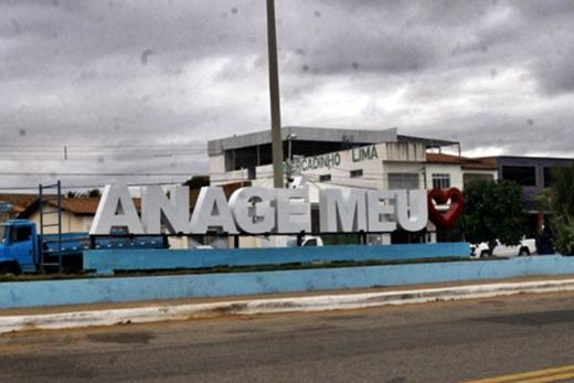 TCM rejeita contas da Câmara de Vereadores de Anagé