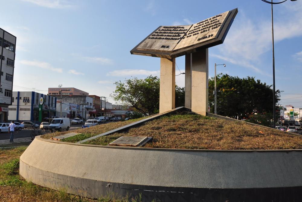 Covid-19: Conquista, Feira e Guanambi são as cidades do interior com mais casos ativos