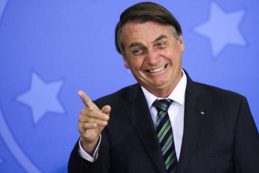 Datafolha: 49% apoiam impeachment de Bolsonaro, e 46% se dizem contrários