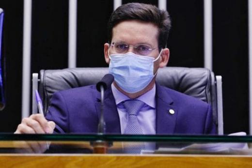 João Roma surge em pesquisa como candidato a governador da Bahia