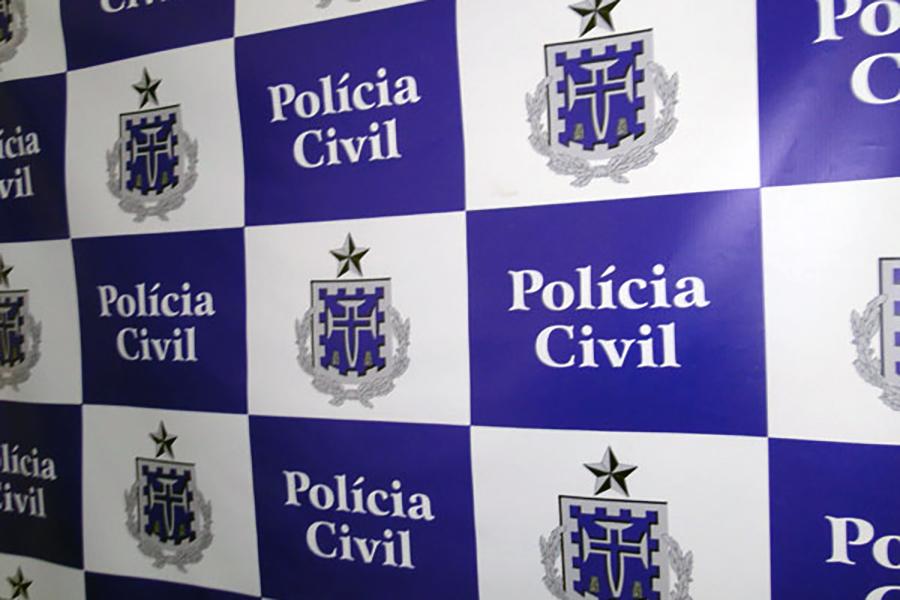 Brumado: Polícia Civil indicia mulher por tentativa de homicídio