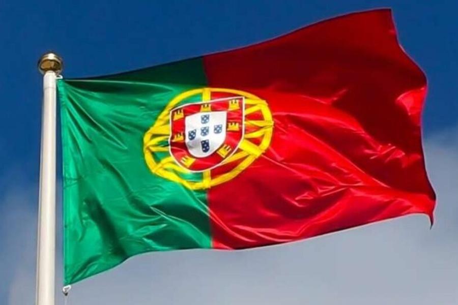 Portugal deixa de exigir uso de máscaras nas ruas