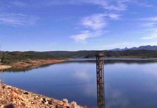 Bahia tem maior número de barragens ameaçadas de rompimento
