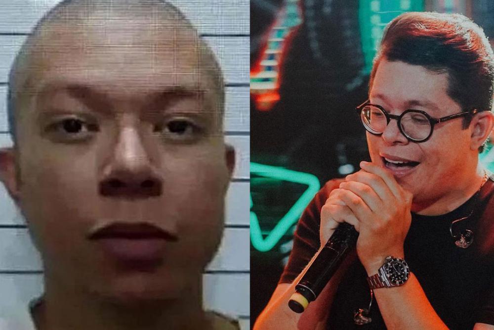 Polícia Civil indicia DJ Ivis por lesão corporal, ameaça e injúria