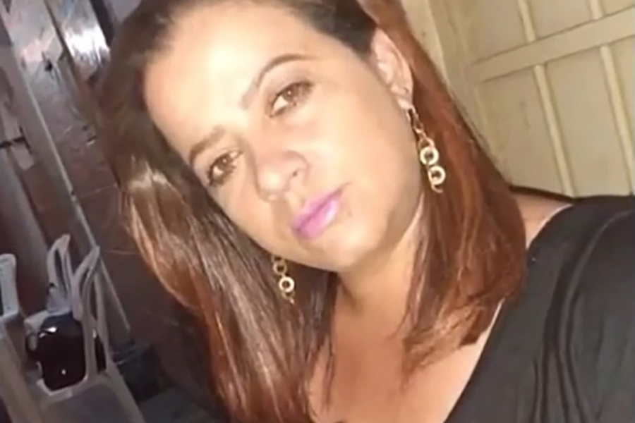 Guanambi: Adolescente de 17 anos é apreendida suspeita de matar mulher durante briga em bar