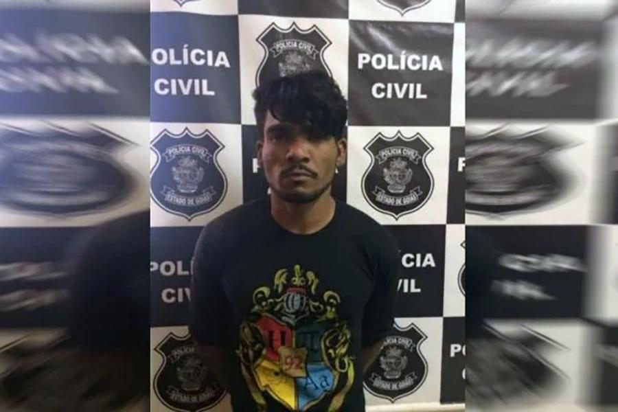 Polícia recebeu 1.000 denúncias sobre paradeiro de Lázaro; maioria é trote