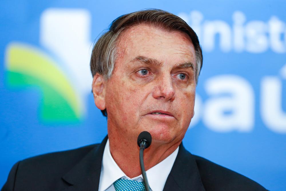 Bolsonaro deve acabar com PIS/Paseb para aumentar valor do Bolsa Família