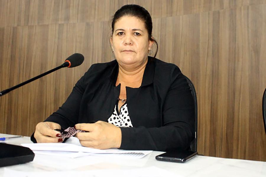 Brumado: Presidente da Câmara de Vereadores, Verimar do Sindicato testa positivo para Covid-19 pela segunda vez