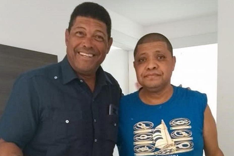 Valdemiro Santiago perde irmão para Covid-19 após vender 'feijões milagrosos'