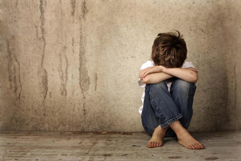 Bahia registra 428 tentativas de suicídio de crianças e adolescentes em 2020