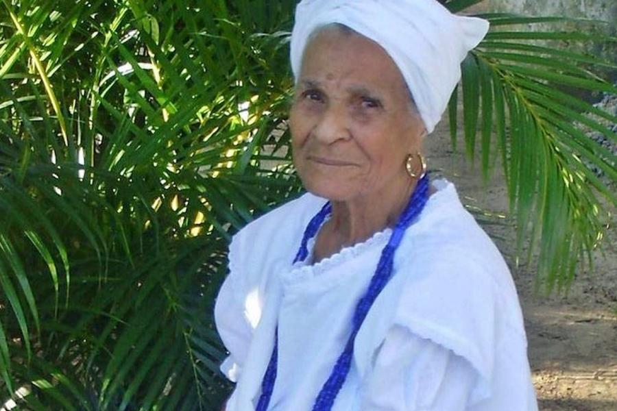 Bahia tem primeira confirmação de condenação em segunda instância por crime de intolerância religiosa