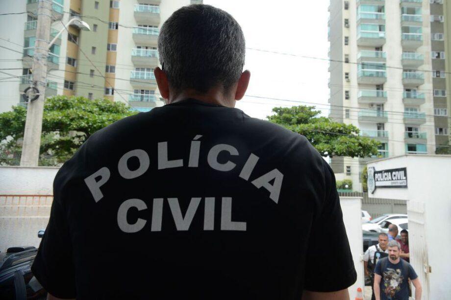 MP-BA deflagra operação contra esquema criminoso dentro do Detran