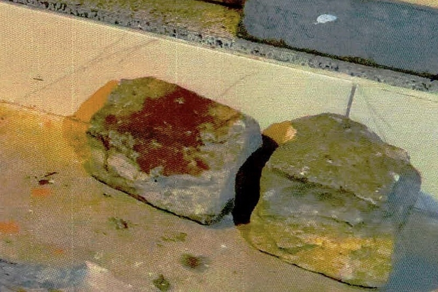 Brumado: Suspeito de matar homem a pedradas no Mercado Municipal é preso pela polícia