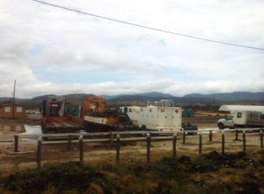 Sintepav diz que demissão ultrapassará 1,5 mil na Bahia após saída da Abegoa