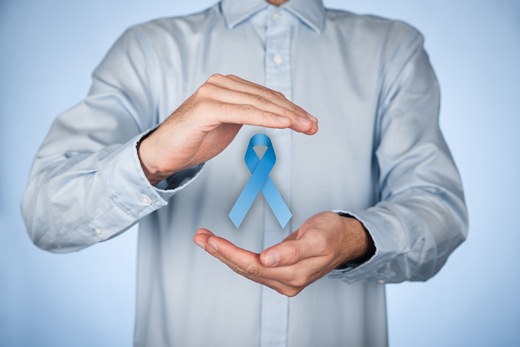 Novembro Azul: Homens, previnam-se contra o câncer de próstata!